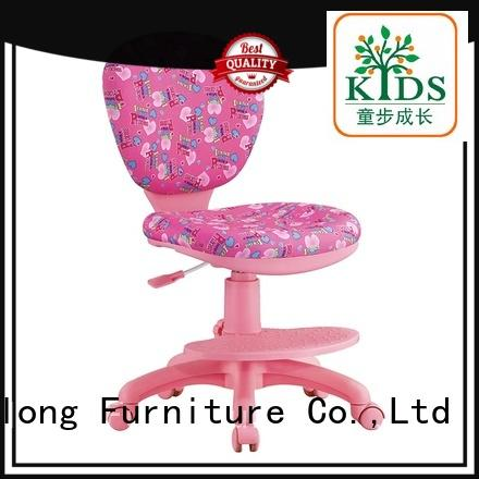Xinyilong Furniture children chairs high quality for kids