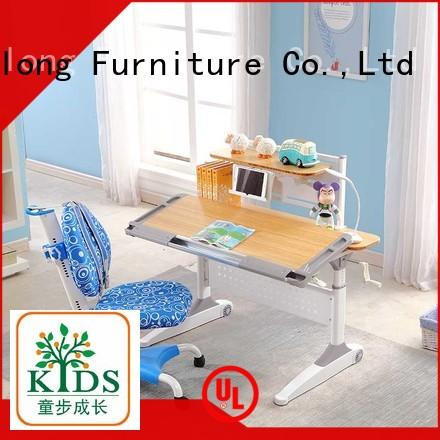 Xinyilong Furniture study table for kids manufacturer for home