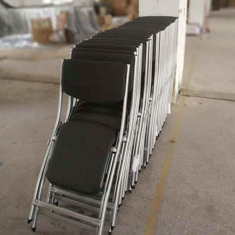 Xinyilong Furniture chairs for conference room wholesale for lecture-5