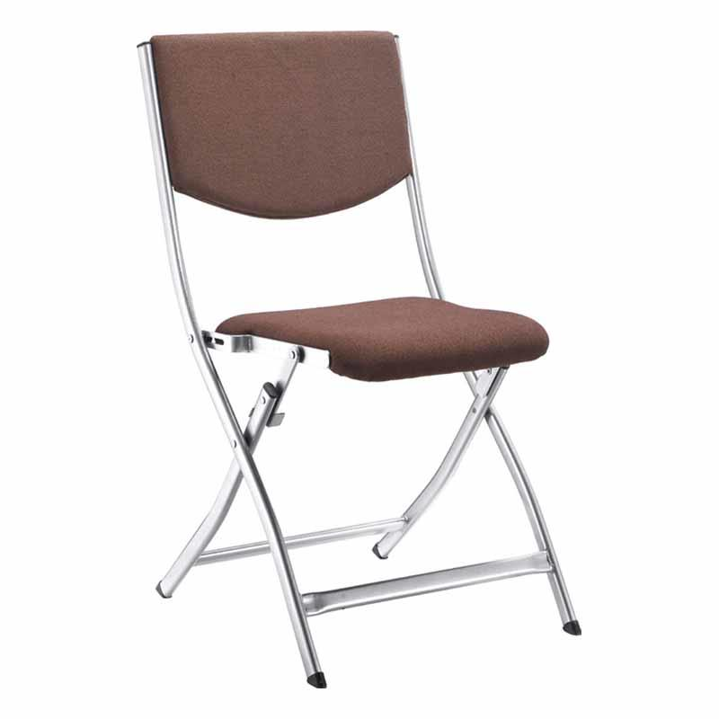 TBCZ plastic chair with wheel for classroom-2