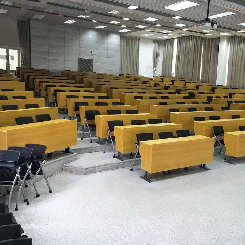 comfortable training room chair high quality for classroom-8