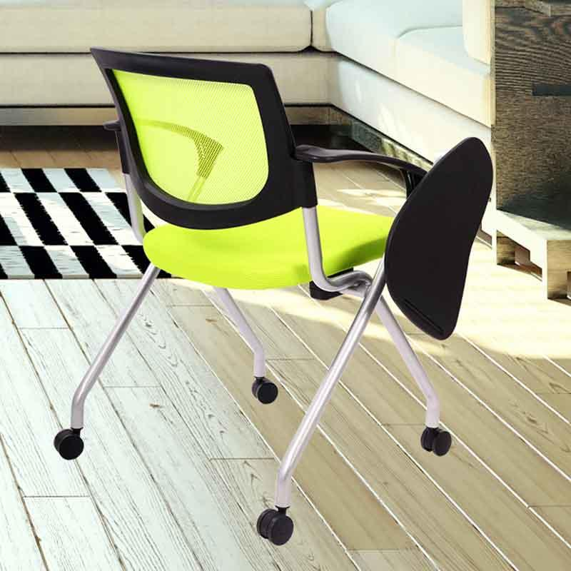 Xinyilong Furniture kids plastic chairs high quality for students