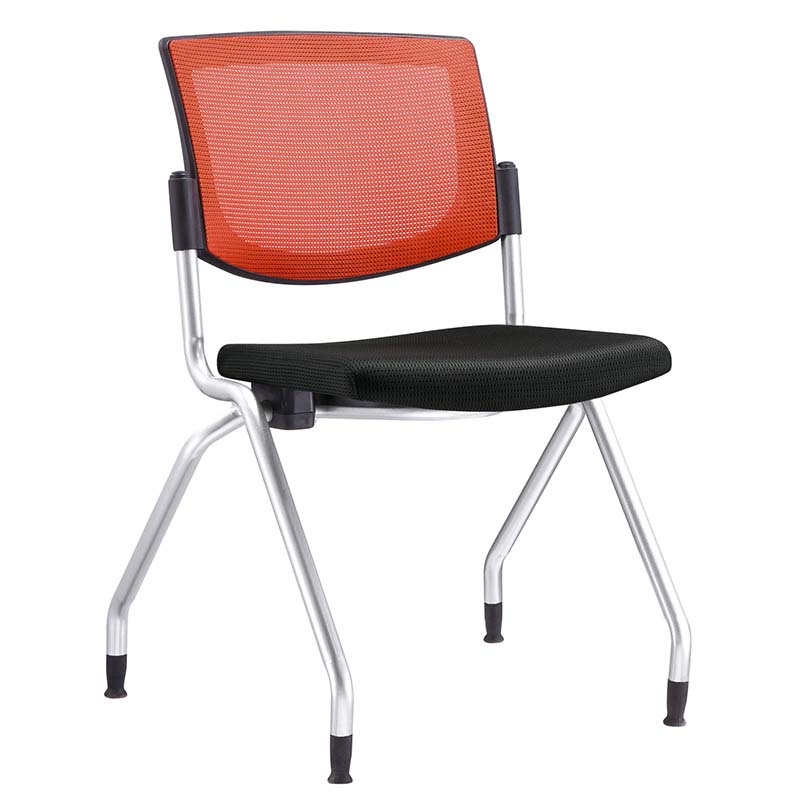 TBCZ stackable chair wholesale for lecture-1