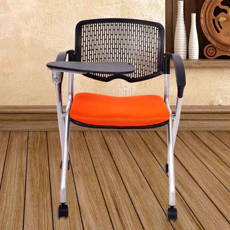 comfortable training chair high quality for lecture-5