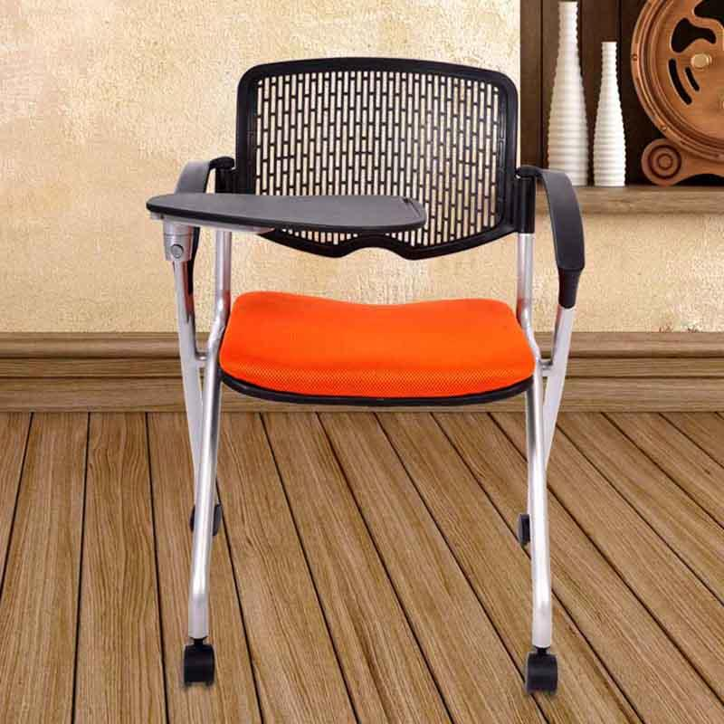 TBCZ foldable chairs for conference room wholesale for classroom