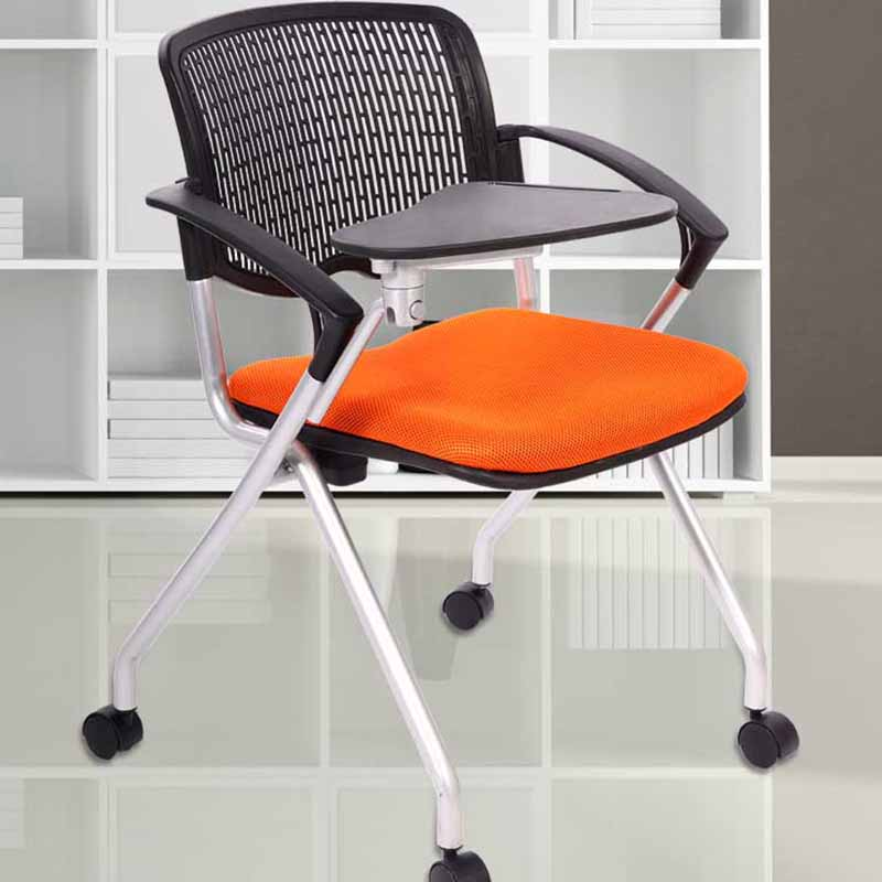 comfortable training chair high quality for lecture-6