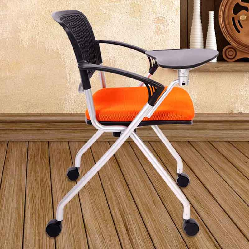TBCZ foldable chairs for conference room wholesale for classroom-7