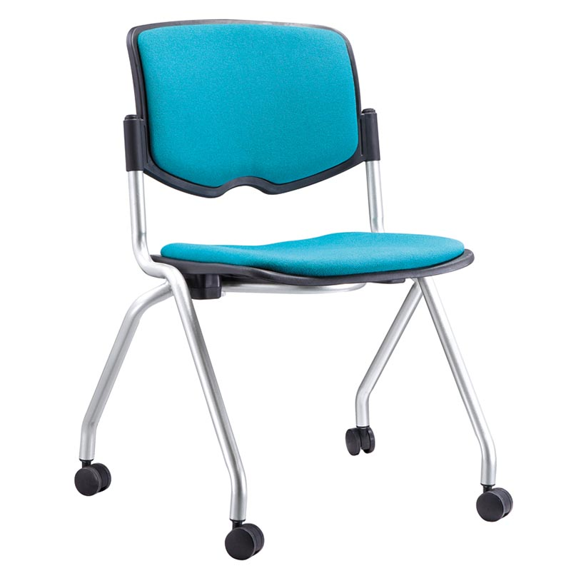 TBCZ kids plastic chairs supplier for students-3