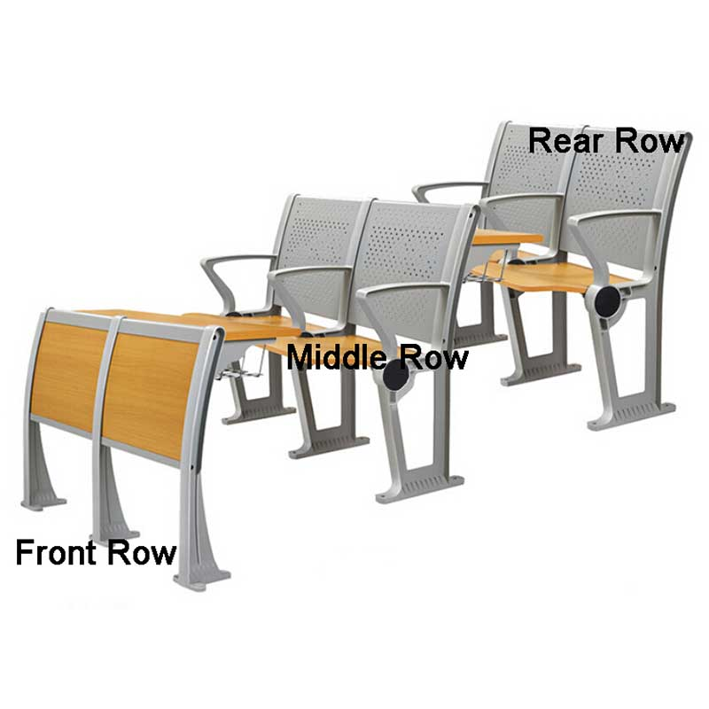 TBCZ elementary school furniture for sale for lecture-2