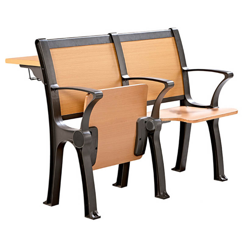 TBCZ foldable school furniture suppliers factory for college-1