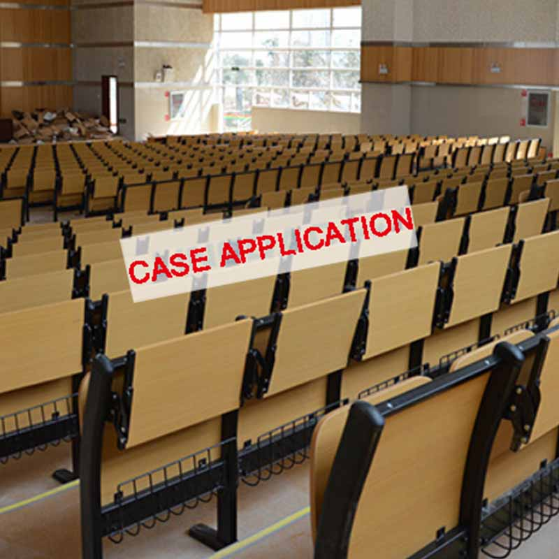 TBCZ popular school furniture factory for lecture-2