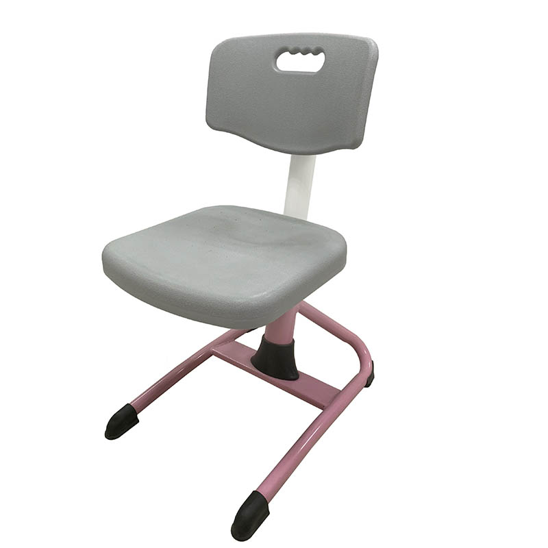 TBCZ elementary school furniture height adjustable for students-3