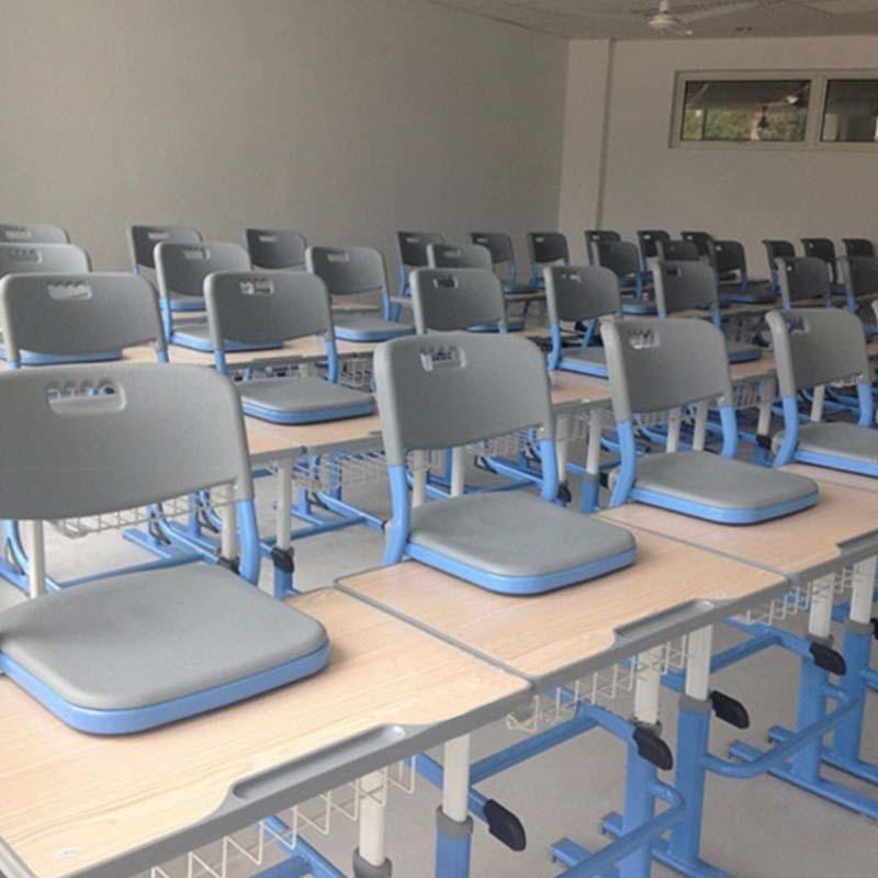 TBCZ school furniture suppliers onlion