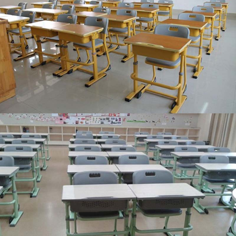 Xinyilong Furniture school furniture suppliers for sale for college-7