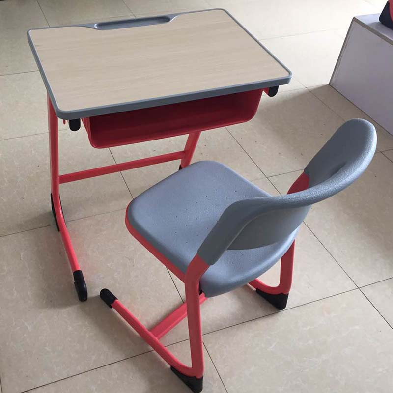 Xinyilong Furniture popular classroom furniture for sale for students-8