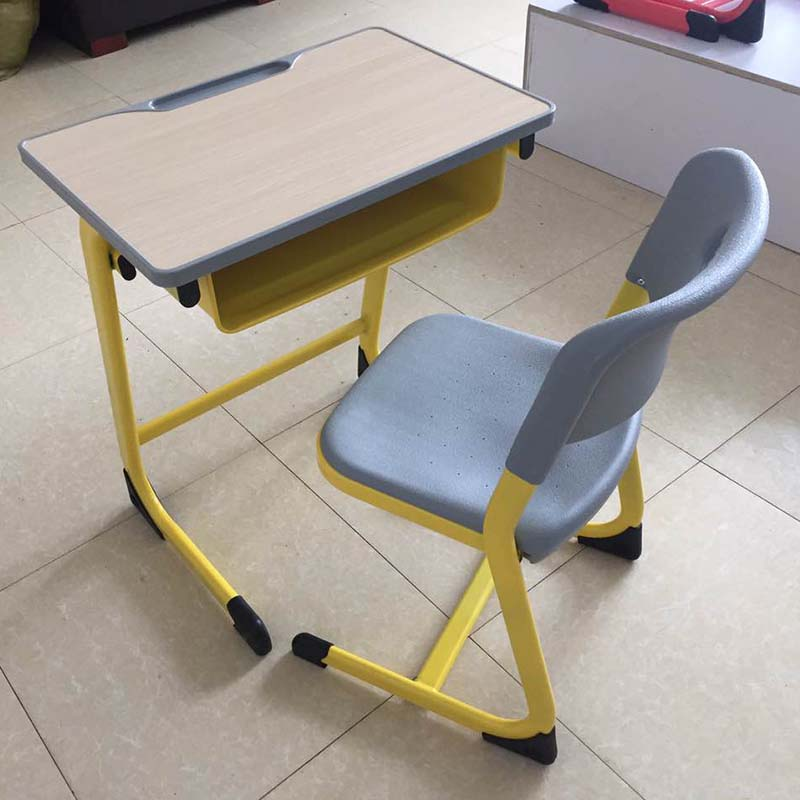 Xinyilong Furniture popular classroom furniture for sale for students-9