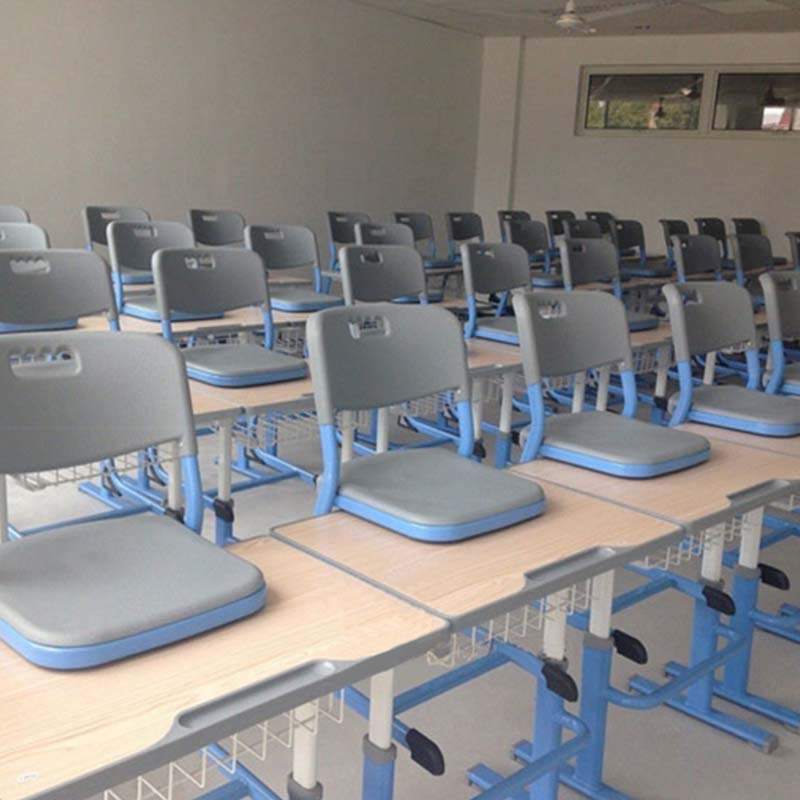 Xinyilong Furniture popular classroom furniture for sale for students-11