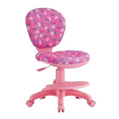 China kids furniture factory direct wholesale ergonomic chair kids