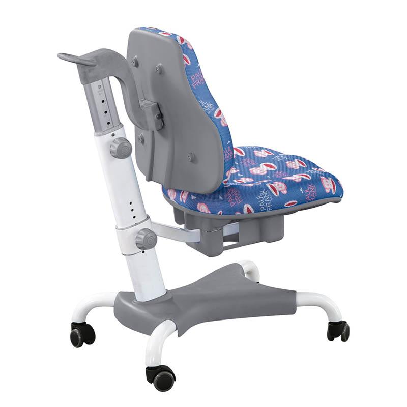 Xinyilong Furniture  image1