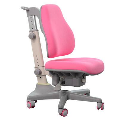 2018 New Model Ergonomic Chair For Kids Study XYL-340