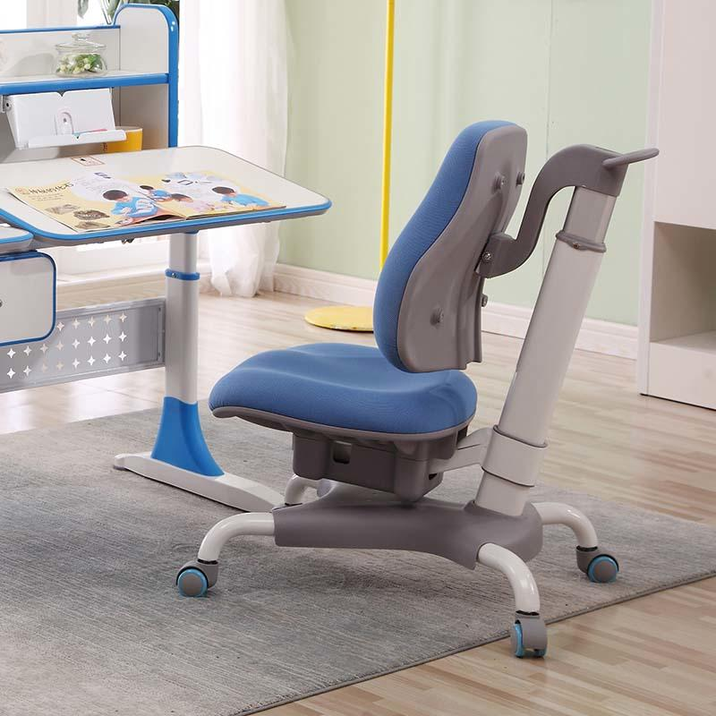 2018 New Model Ergonomic Chair For Kids Study XYL-340