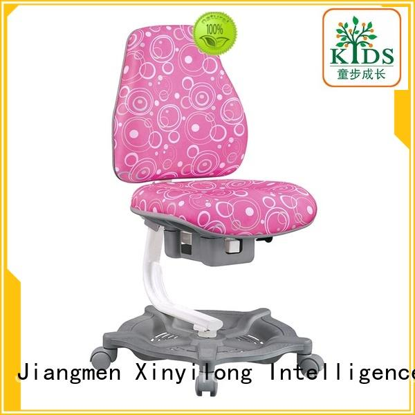 TBCZ healthy student chair supplier for studry room