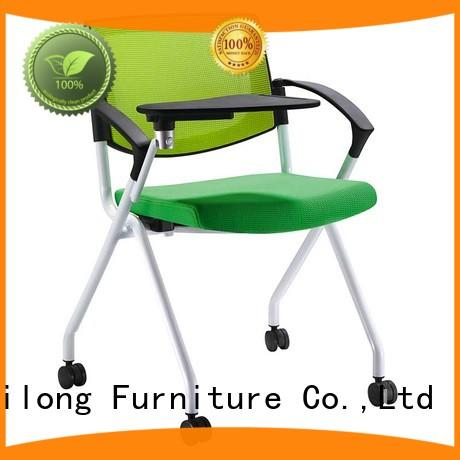 Xinyilong Furniture chairs dinning chair supplier for classroom