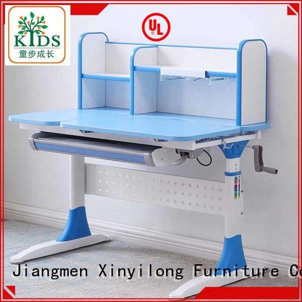 Xinyilong Furniture healthy home office workstation for home