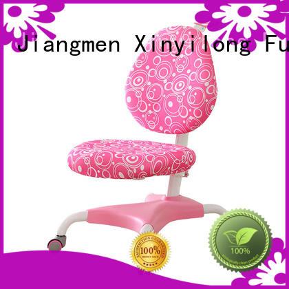 home office desk study kids furniture online adjustable company