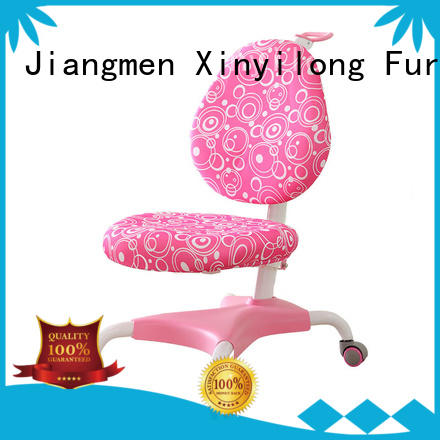 comfortable kids study chair wholesale for kids