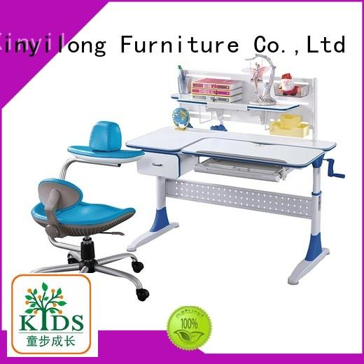 popular table and chair set high quality for kids