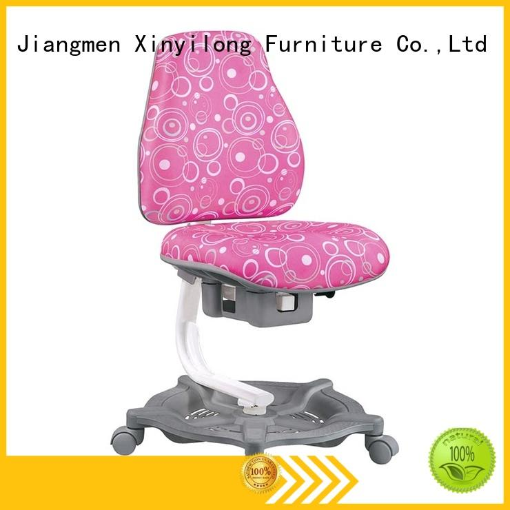 back study seating wholesale for kids