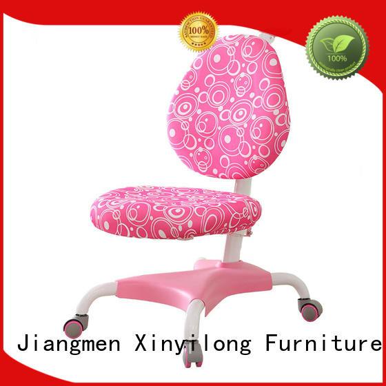 Xinyilong Furniture Brand chair kids custom home office desk