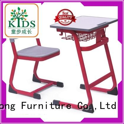 Xinyilong Furniture popular classroom furniture for sale for students