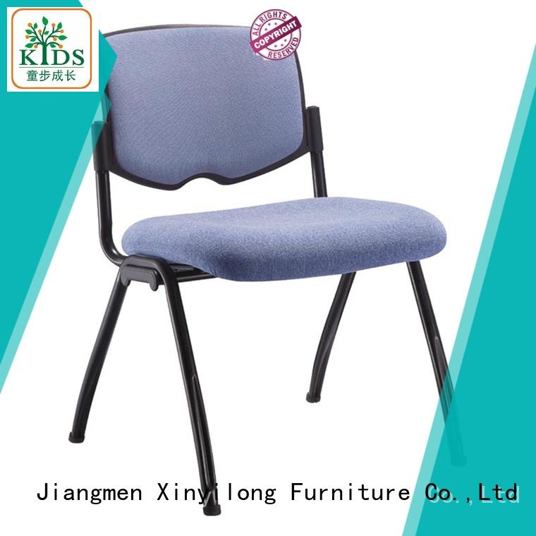 Xinyilong Furniture foldable chair wholesale for lecture