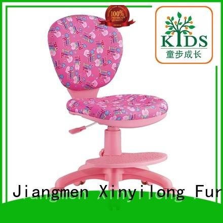 healthy chair for children high quality for children