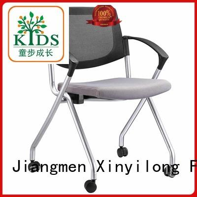 Xinyilong Furniture meeting chair high quality for lecture
