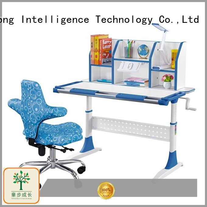 ergonomic kids office desk high quality for home
