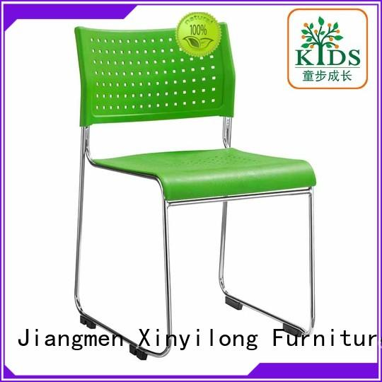 Xinyilong Furniture foldable school furniture supplier for college