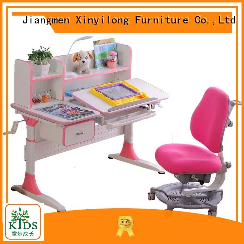 study table furniture design desk study table and chair height company