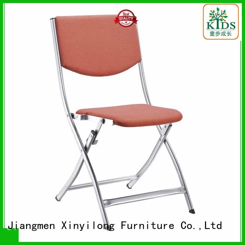 Xinyilong Furniture chairs for conference room wholesale for lecture