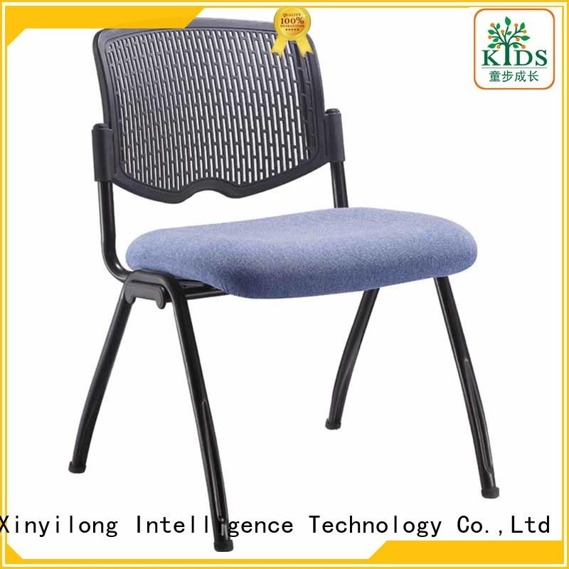 comfortable office furniture high quality for college