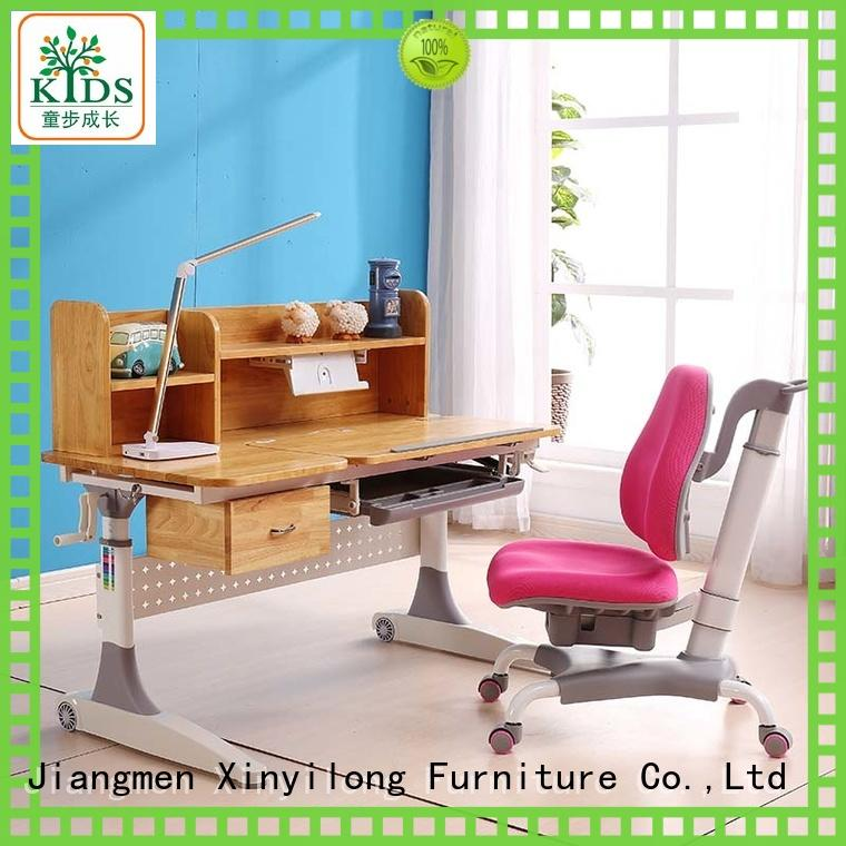 Xinyilong Furniture study furniture manufacturer for children