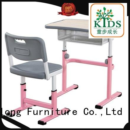 Xinyilong Furniture school furniture suppliers for sale for college