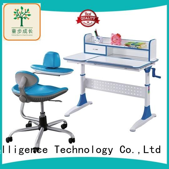 TBCZ popular high quality for children