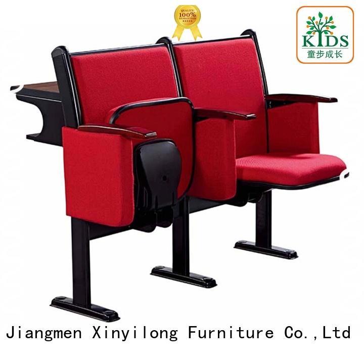 Xinyilong Furniture elementary school furniture onlion