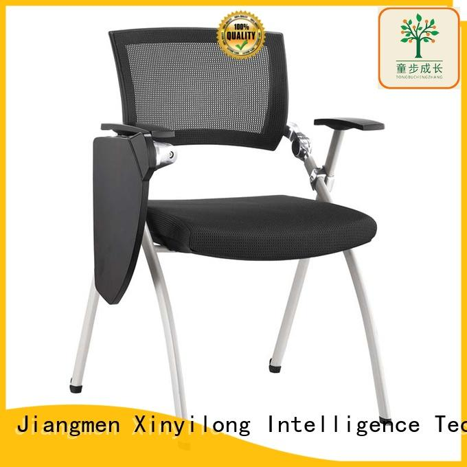 foldable school furniture supplier for classroom