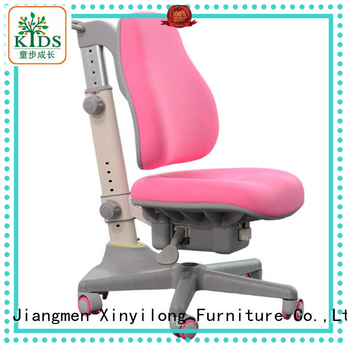 modren study seating high quality for studry room