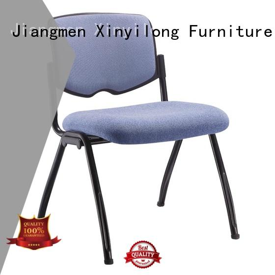 where to buy folding chairs premium working nesting Xinyilong Furniture Brand foldable chairs for sale