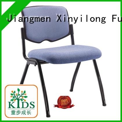 Xinyilong Furniture office furniture supplier for lecture